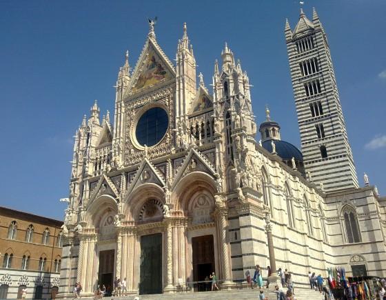 Duomo Grande