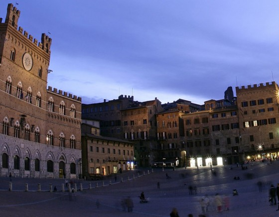 Siena-notte-bianca-2013-rit1