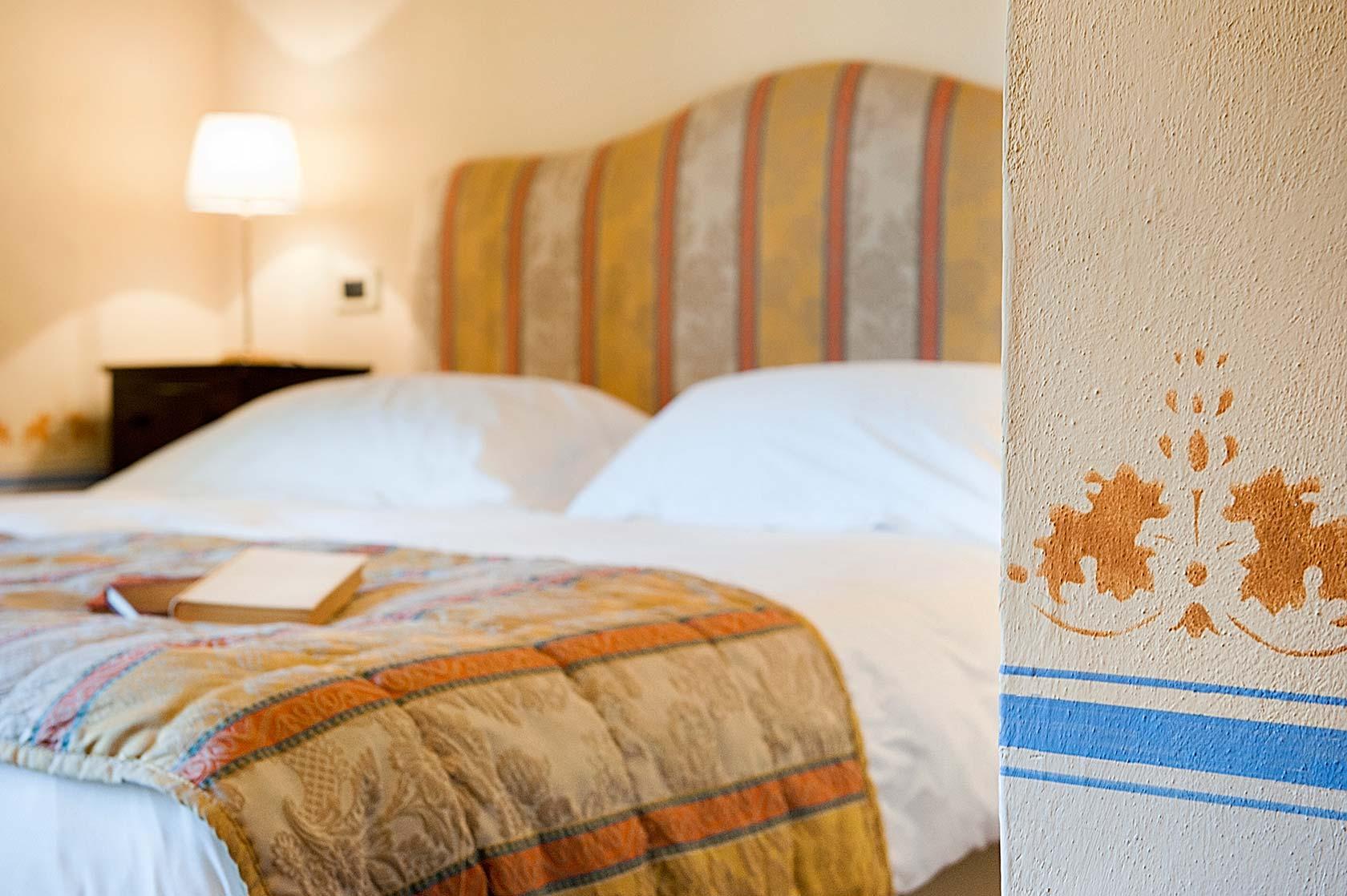 hotel-siena-1