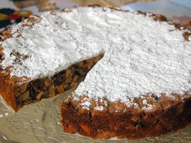 panforte-dessert-top-5-siena