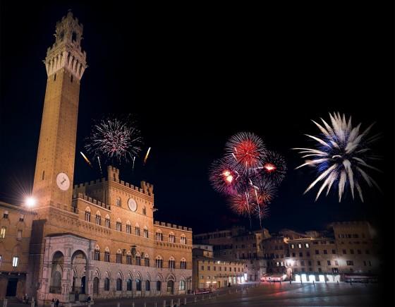 Siena-christmas-2013