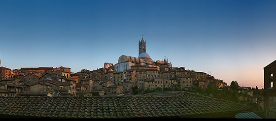 How to spend a dreamlike stay in Siena