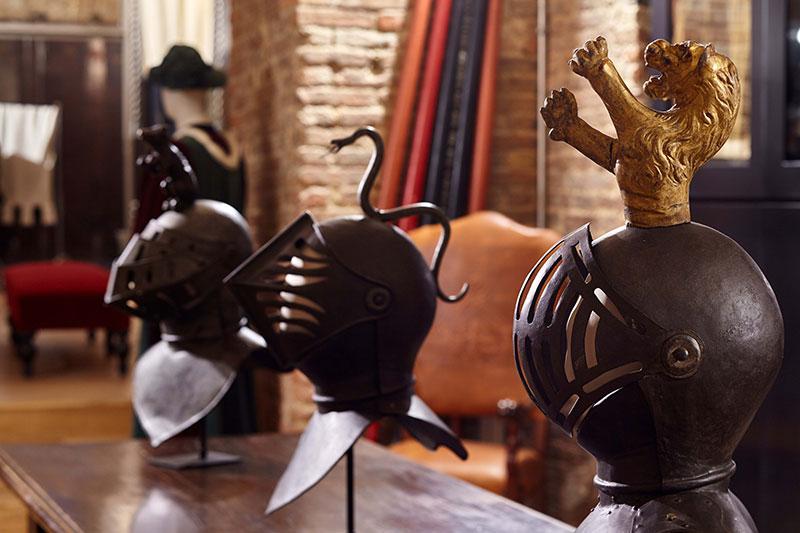 Quali musei di Siena visitare in inverno