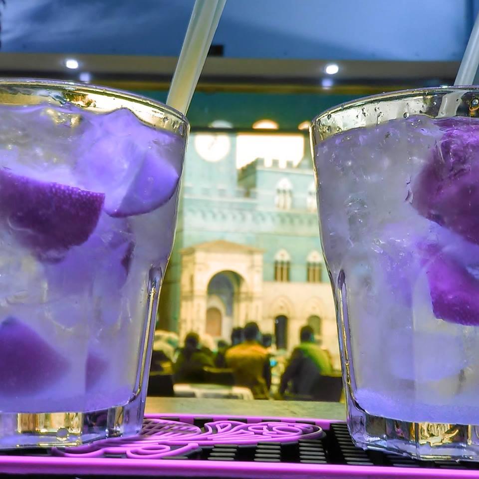 I 5 migliori cocktail bar e pub dove andare a bere a Siena