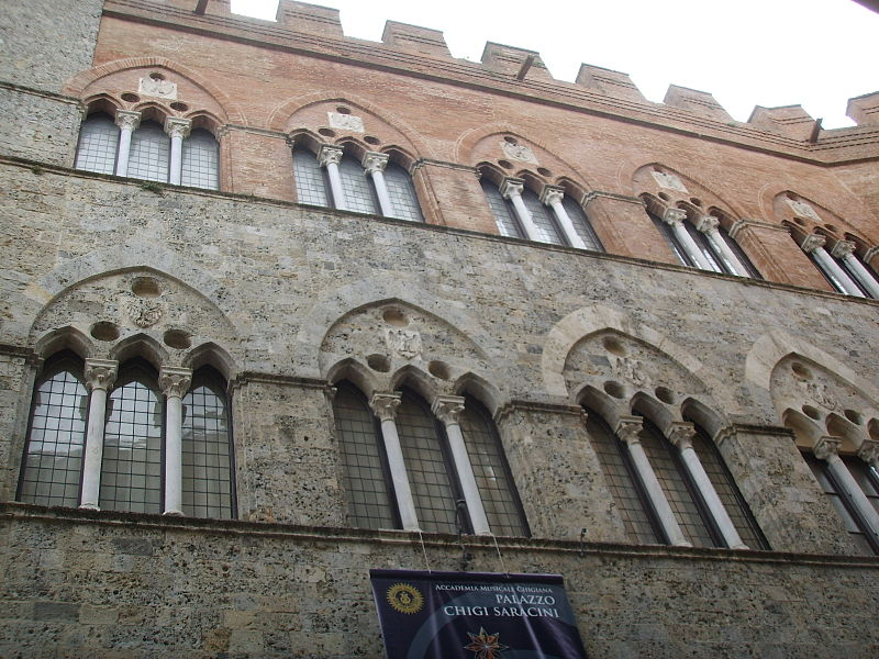 What to do in Siena during Christmas holidays